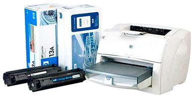 hp-officejet-6500.jpg