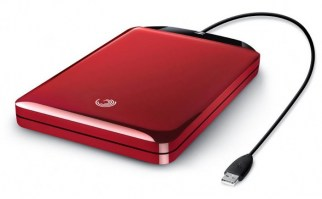 1336414684_seagate-freeagent-goflex-500gb-usb-3.0-red.jpg