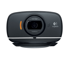 hd-webcam-c525-gallery.png