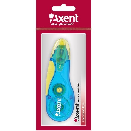 axent_correction_tape_7006