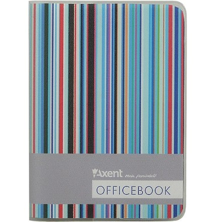 axent_officebook_8002_02