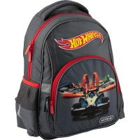 282190688-ryukzak-shkolnyj-kite-education-hot-wheels-hw19-513s-800x800