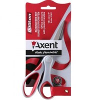 axent_scissors_6301_blister