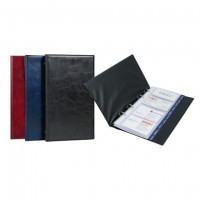 business-card-holder-2503