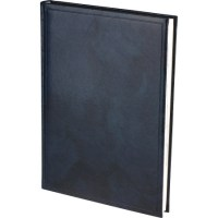 diary-business-madera-blue
