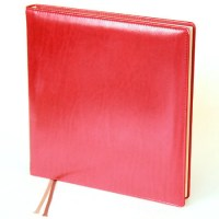 diary-quadro-leather-red