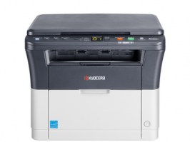 fs-1020mfp0.-imagelibitem-single-enlarge.imagelibitem