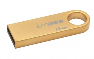 gdt-kingston-flash-drive-usb2-0-dt-ge9-8gb-dtge9-8gb-gold-smartss-1603-05-smartss@146