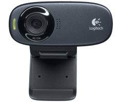 hd-webcam-c310-gallery