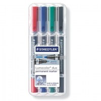 marker-set-348wp4