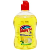 minuta-gel-dlya-posudy-500-ml--limon