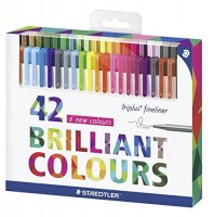 staedtler-color-pen-set-334c42-set-of-42-assorted-colors-triplus-fineliner-pens-0
