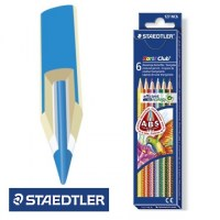 staedtler_colored_pencil_127