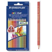 staedtler_colored_pencil_127nc12