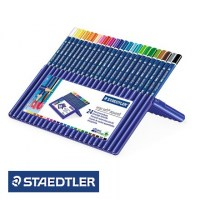 staedtler_colored_pencil_156
