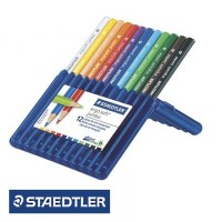 staedtler_colored_pencils_158sb12
