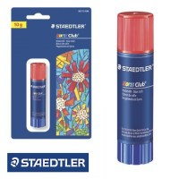 staedtler_glue-stick_960-10