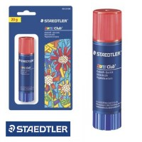 staedtler_glue-stick_960-20