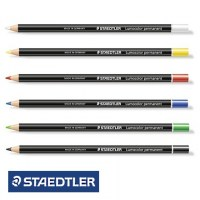 staedtler_lumocolor_pencil_108-20