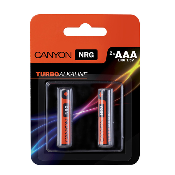 rs9434_nrg_aaa_2pcs-scr
