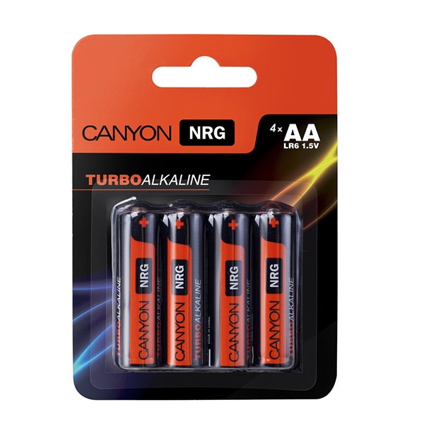 rs9438_nrg_aa_4pcs-scr