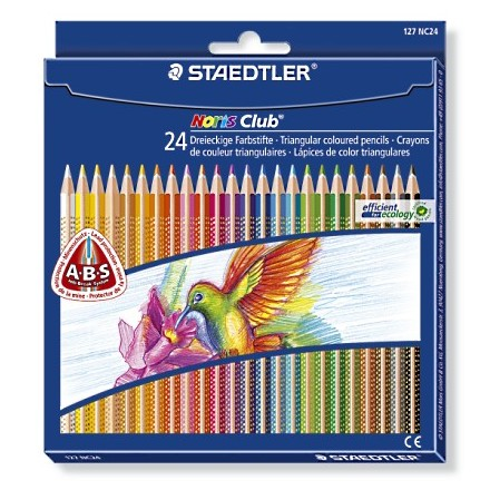 staedtler_colored_pencil_127nc24