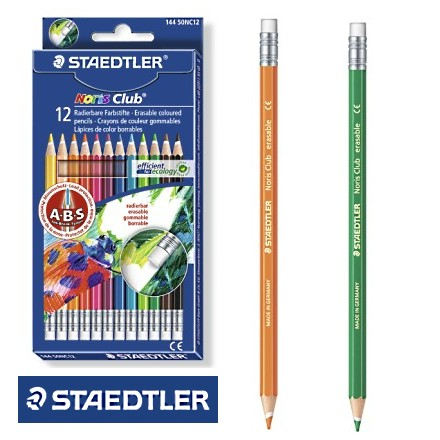 staedtler_colored_pencil_144_50