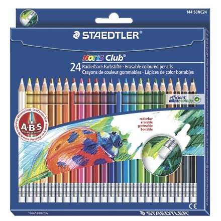 staedtler_colored_pencil_144_50_24