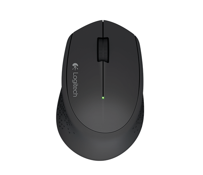 wireless-mouse-m280